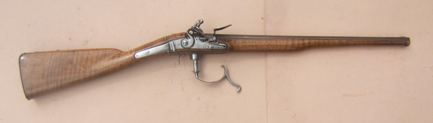 Ambrose Antique Guns, Antique Firearms, Guns, Firearms, Antique