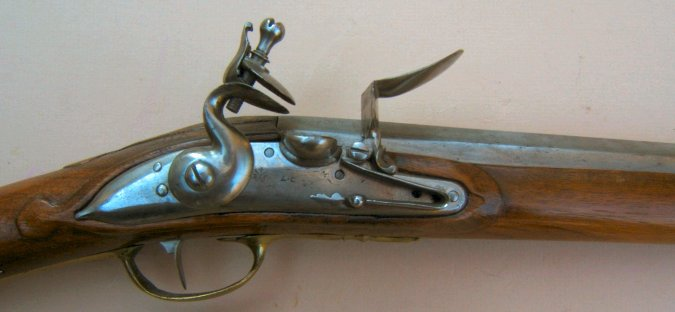 Paul's Antique Arms & Armour--AN EXTREMELY RARE FRENCH ...