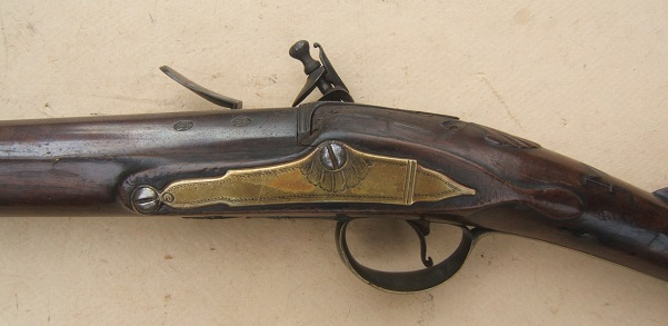 Paul's Antique Arms & Armour--A FINE+ & RARE FRENCH ...