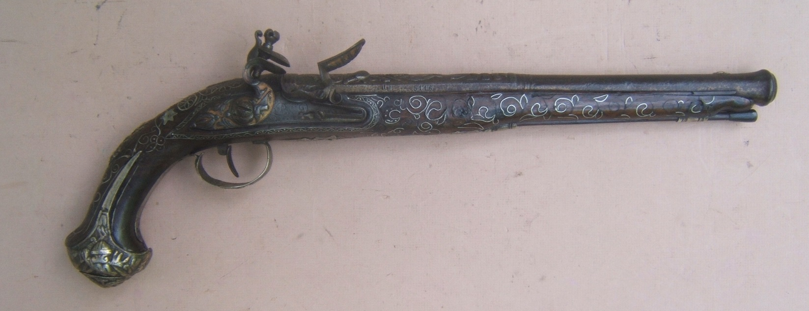 Ambrose Antique Guns, Antique Firearms, Guns, Firearms